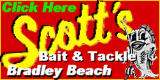 Surf Fishing Specialists