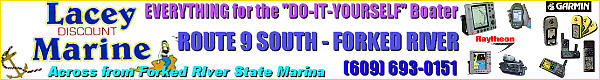 Discount Marine Store - Everything for the Do-It-Yourself Boater