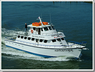 Party Boat Fishing Wildwood Nj Image Of Fishing Magimages Co